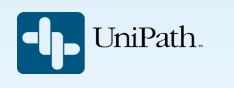 UniPath