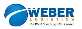 Weber Logistics